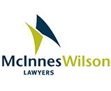 mcinnes wilson